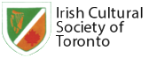 Irish Cultural Society