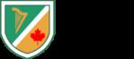 Irish Cultural Society of Toronto