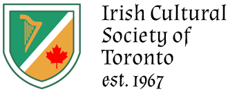 Irish Cultural Society of Toronto